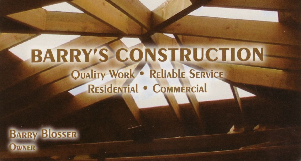 San Diego General Contractor Barry's Construction Kitchen Bathroom Magnificent Bathroom Remodeling San Diego Painting